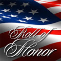 Roll of Honor on Facebook